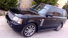 Used Land Rover 2005