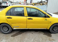 Used Mitsubishi Lancer in Baghdad
