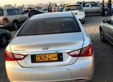 my car very good condition and nice body tipe