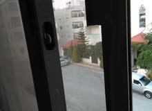 شقة مفروشه للايجار في ضاحية الاقصى قريبه من جامع ابو بكر الصديق