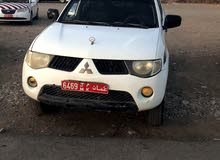 1 - 9,999 km mileage Mitsubishi Other for sale