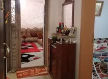 4 Bedrooms rooms 2 bathrooms apartment for sale in Tripoli