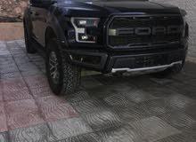 40,000 - 49,999 km mileage Ford Raptor for sale