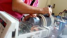 فني صيانة أجهزة طبية( حظانات )