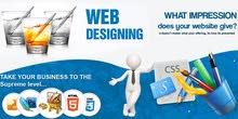 Affordable Website Design, WordPress, e-Commerce, Web Mail & Web Apps