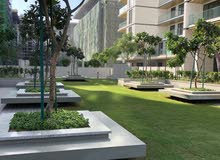 1 BR for sale in MBR