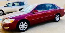 Toyota Avalon 2000 For Sale