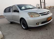 Manual Toyota 2005 for sale - Used - Al Khaboura city