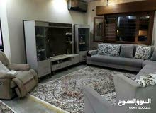 apartment for sale Second Floor - Alfornaj