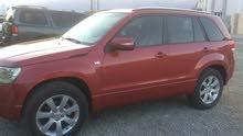 Used 2009 Suzuki Grand Vitara for sale at best price
