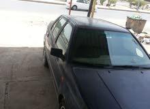 1993 Volkswagen Vento for sale