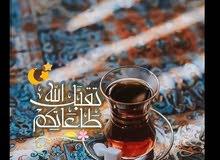 العقيله شقه 3غرف مع بلكونه للإيجار