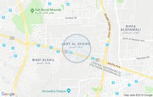 للإيجار فيلا في جري الشيخ