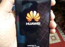 Used Huawei  for sale in Cairo