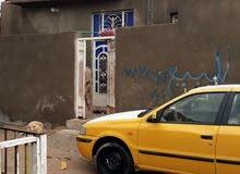 الهارثة   كرمة علي   حي   رسالة   حي المربع  قرب مصتوصف الجديد