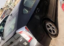 Prius 2014 for Sale