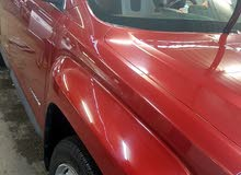 GMC Terrian in good condition for amazing price