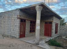 كربلاء منطقه الشيبانات قرب مدرسه رقيه لليتام