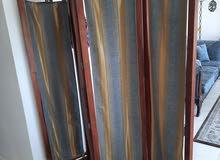 قاطع خشب 180×180 CM