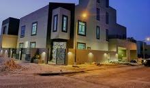 Wafra residential apartment for sale with 4 Bedrooms rooms