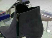 حذاء صناعه تركيه