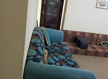 Daheit Al Rasheed neighborhood Amman city - 137 sqm apartment for rent