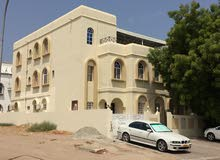 Villa for sale with More rooms - Bosher city Khuwair