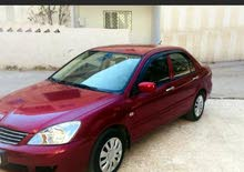 Available for rent! Mitsubishi Lancer 2013