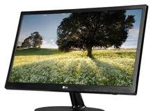 "LG ""22 inch"" Class Full HD IPS LED Monitor"
