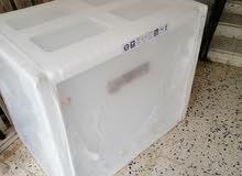 فريز جديد متر واحد، نوعه كونتيسا برتغالي