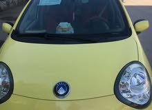 Geely Other car is available for sale, the car is in Used condition