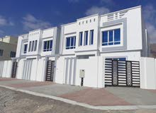 Luxurious 300 sqm Villa for sale in MuscatAmerat