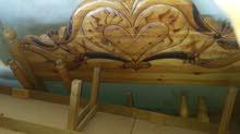 2 سرائر عائلي مع الفراشات عرطه