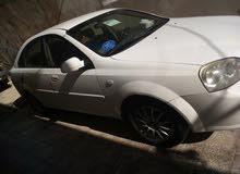 70,000 - 79,999 km mileage Daewoo Lacetti for sale
