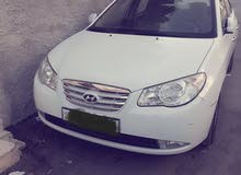 Hyundai Avante for sale, Used and Manual