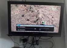 شاشة lcd ELEKTA للبيع