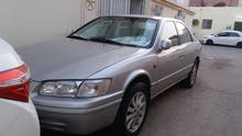 toyota camry 2002 xli good condition for sale