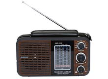 Radio for sale with very good specs
