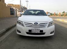 Ford Taurus made in 2010 for sale