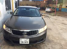 Available for sale! 190,000 - 199,999 km mileage Kia Optima 2008