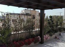 شقة سوبر ديلوكس مساحة 235 م² - في منطقة دير غبار للبيع