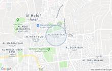 للبيع محل آيسكريم وعصائر 38 متر في حي الصالحية بالهفوف