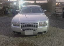 Chrysler 300C 2008 - Automatic