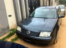 Used 2004 Volkswagen Bora for sale at best price