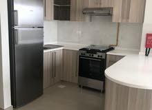 شقة في أرجان دبي