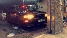Used Subaru 1999