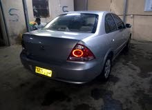 Used condition Nissan Sunny 2012 with 0 km mileage