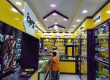 عدن -كريتر - شارع الزعفران بجانب مسجد الحامد