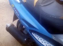 Aprilia made in 2004 in Tripoli for Sale