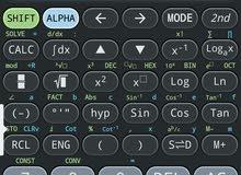 رياضيات وإحصاء